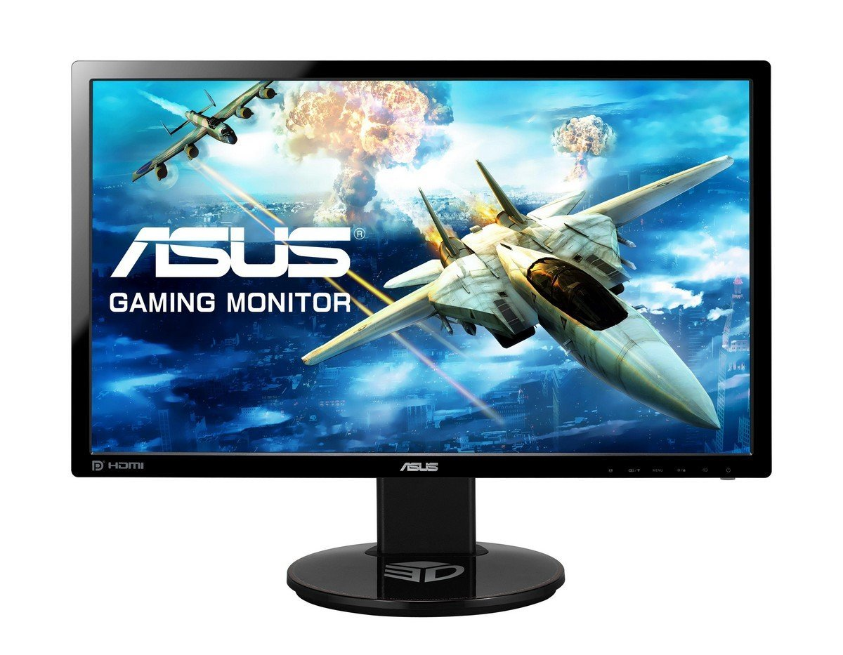 Best Monitor For CS:GO 2019 - CSGOGuru