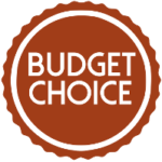 budget choice