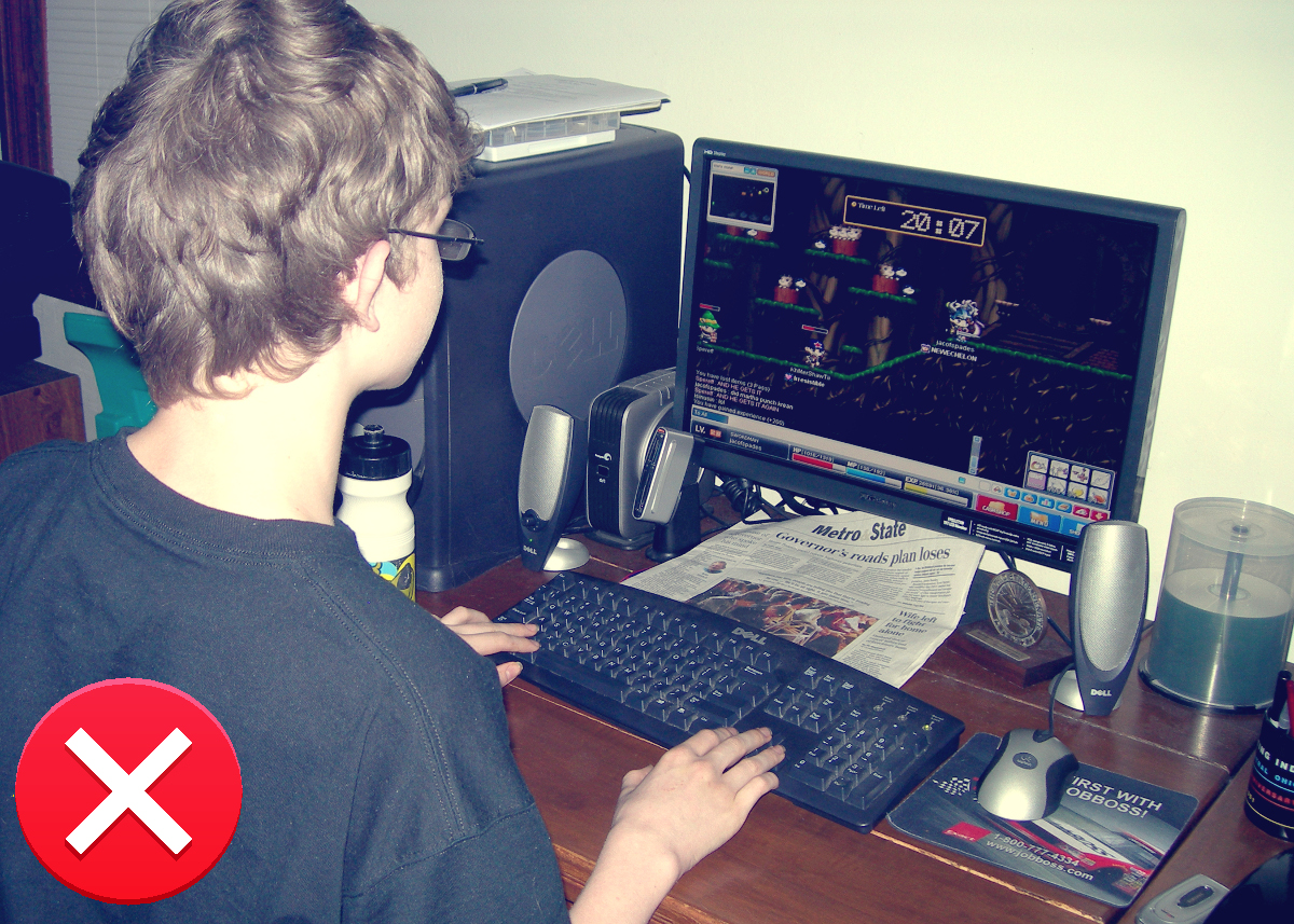 How To Set Up Like A Pro Gamer Pro Gaming Setup Guide