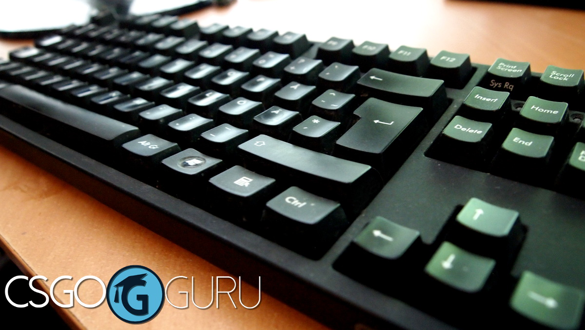 Filco Majestouch 2 review