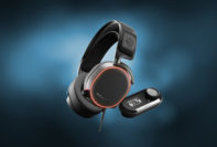 Best Gaming Headsets For CS:GO