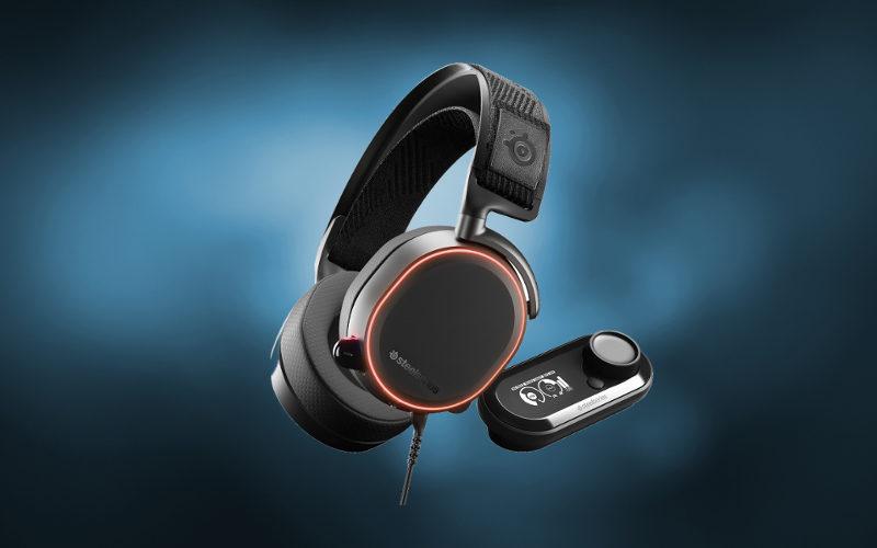 f6d4d44cb57 Best Headsets For CS:GO – Ultimate Buying Guide [2019] - CSGOGuru