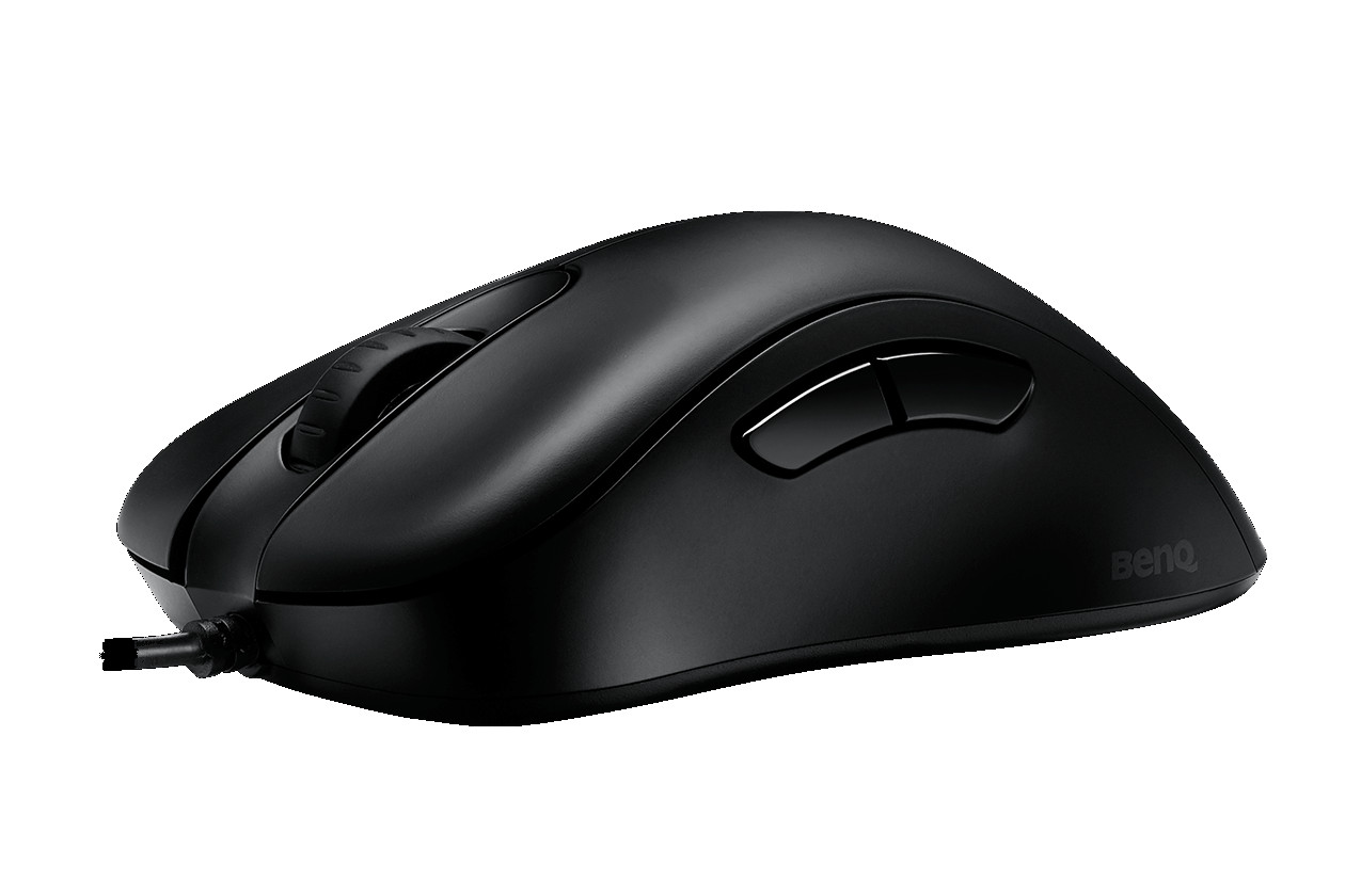 Best Mouse For CS:GO [2019 Updated] - CSGOGuru