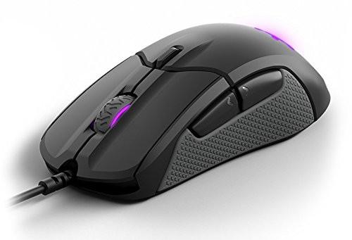 Best Mouse For CS:GO [2019 Updated] - CSGOGuru