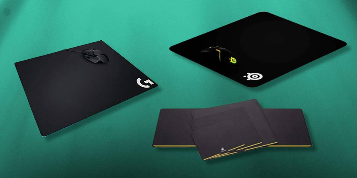 best CS:GO mouse pads