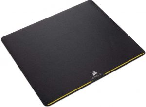 Corsair MM200 Medium Cloth Surface Mousepad